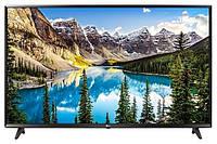 """Телевизор 65"""" LG 65UJ6307, фото 1"""