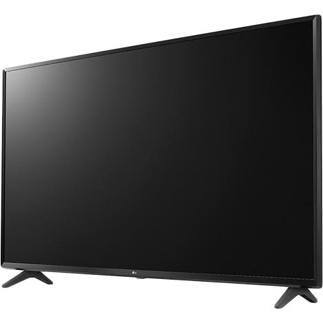 """Телевизор 65"""" LG 65UJ6307"""
