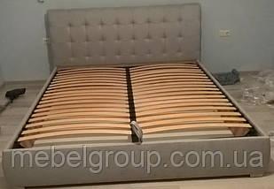 Ліжко Афіна 140*200, з механізмом, фото 2