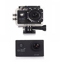 Екшн камера Action Camera SJ7000 , фото 1