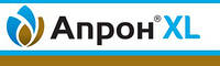 Протравитель Апрон XL 350 (20л)
