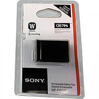 Батарея для Sony NP-FW50, NEC-5DB, NEX-5, NEX-5CK NEX-5D NEX-5C, NEC-5HB, NEX5C NEX3C NEX5 NEX-3 NEX-3C NEX-3D