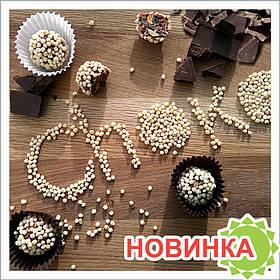 Шоколадное наслаждение!