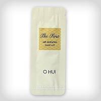 O Hui The First Cell Revolution Cream Soft антивозрастной крем