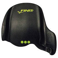 Лопатки для плавания Instinct Sculling Paddle, Finis, L