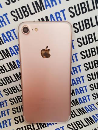 Муляж Iphone 7, фото 2