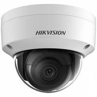 Hikvision DS-2CD2125F-I (6 мм)