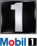Масло моторное Mobil1  0W-40 API SN/CF  ACEA A3/B3 (Канистра 1 литр), фото 6