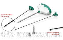 Игла для трепан биопсии MEDBONE,MEDAX (Италия)
