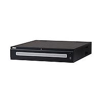 Dahua DHI-NVR608-128-4KS2