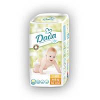 Подгузники Dada 3 Extra Soft (60 шт)