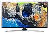"Телевизор 55"" Samsung UE55MU6102"