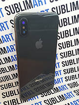 Муляж Iphone X, фото 3