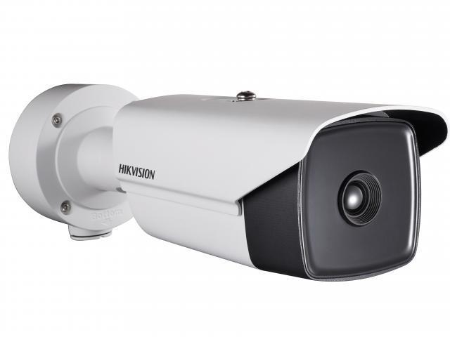 Hikvision DS-2TD2136-25