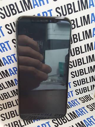 Муляж Iphone X, фото 2