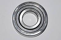 Подшипник SKF 6203-2Z для стиральных машин Candy, Hoover, Zerowatt..., фото 1