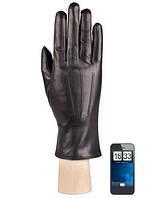 Перчатки кожаные в 4х цветах TOUCH IS55200