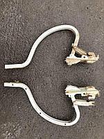Кронштейн/Завис крышки багажника Chevrolet Aveo T200