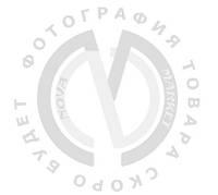 Масляный радиатор - обогреватель AEG RA 5520