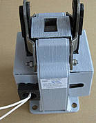 Электромагниты ЭМ 4437 110В