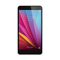Смартфон HUAWEI Honor 5X Dual (Grey), фото 1
