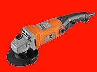 Болгарка на 125 мм TexAC ТА-01-022 М