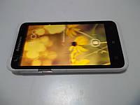 Мобильный телефон Lenovo S720 №4023