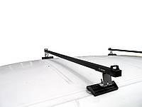 Багажник на крышу Citroen Berlingo, фото 1