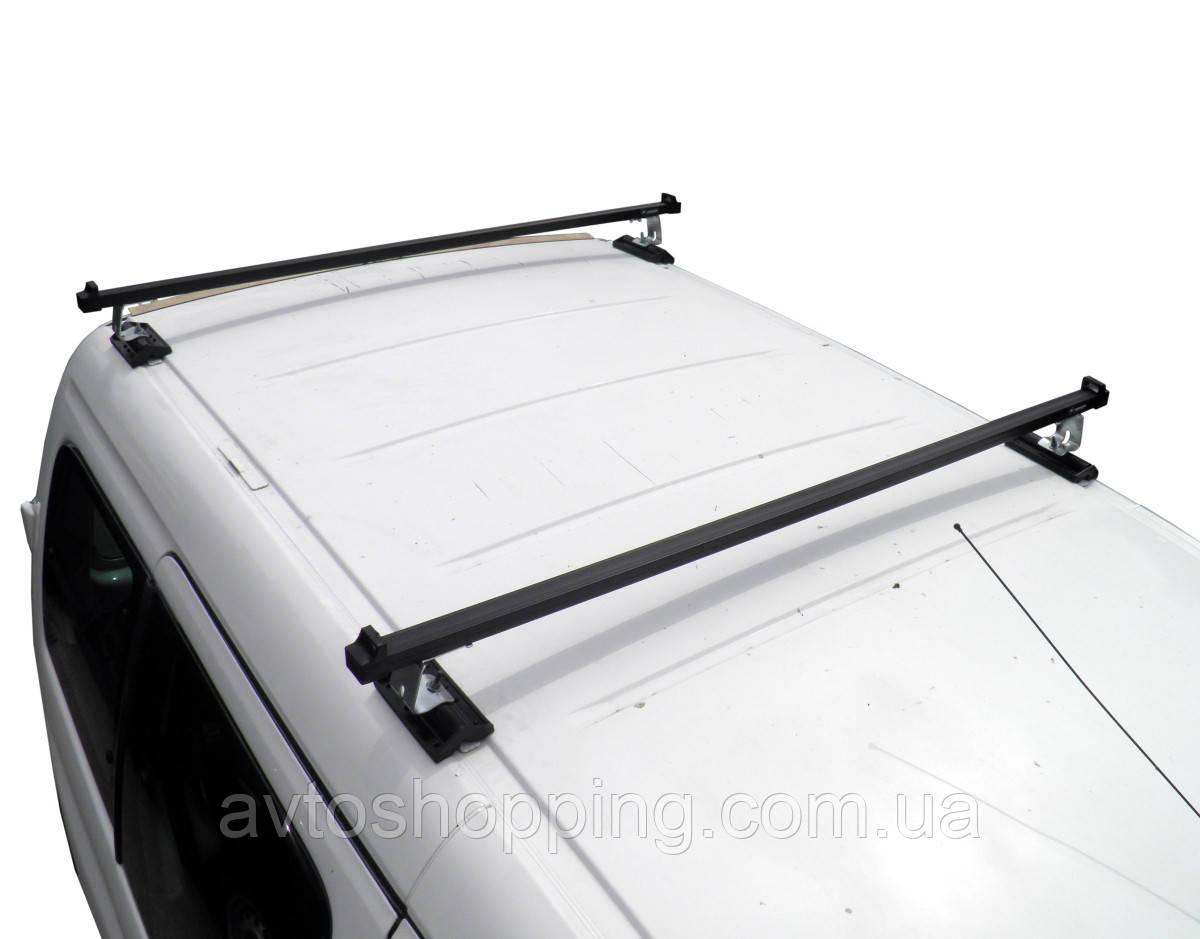 Багажник на крышу PEUGEOT PARTNER
