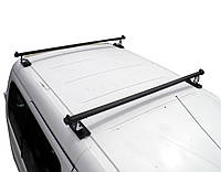 Багажник на крышу PEUGEOT PARTNER, фото 1