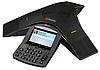 Конференц-телефон Polycom CX3000
