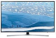 "Телевизор 55"" Samsung UE55KU6470, фото 1"