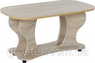 Журнальный столик Престиж. Столик для прихожей, приёмной, кофейный столик