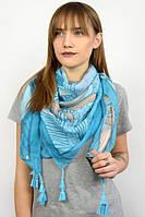 Шикарный молодежный платок