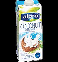 Напиток кокосовый, Alpro