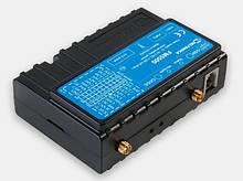 GPS трекер Teltonika FM5500