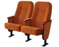 Кресло для актового зала Президент
