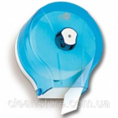 Диспенсер туалетной бумаги, фото 2