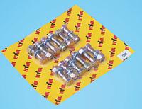 Наборы болтов Hyva для установки кронштейнов гидроцилиндра