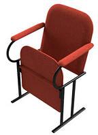 Кресло для актового зала Эконом+
