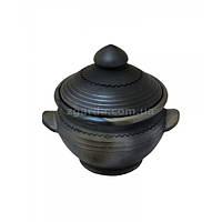 Гаварецкая керамика 11х14 0,8