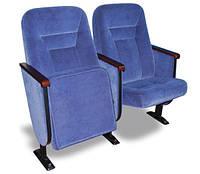 Кресло для актового зала Спикер 2