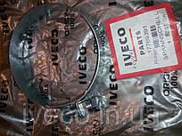 Хомут патрубка интеркуллера 17769391 83-105мм Iveco Eurotech Eurostar Eurotrakker Stralis