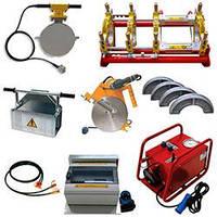 Приобретаем инструмент и оборудование для обработки труб