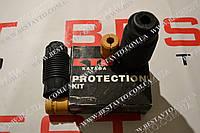 К-кт пыльник и отбойник передний ascona c/vectra a/combo