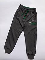 Спортивные брюки для мальчика от 9 до 12 лет.