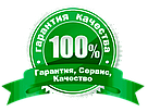 Fresh Pop Шампунь с экстрактом лайма Green Herb Recipe Shampoo 100 ml, фото 2