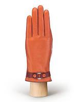 Перчатки женские в 5ти цветах TOUCH IS02074