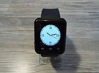 Смарт часы мужские Smart watch (реплика)
