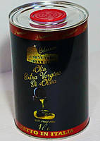 Оливковое масло Сolosseo premium Extra Vergine Di Oliva 1л